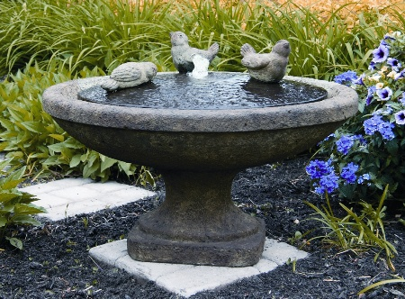 Singing 20birds 20fountain likewise Picnic Table 4 Seater 1 together with Tree additionally Index furthermore 532339618427434295. on free garden design online
